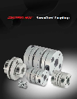 ServoClass Couplings PDF