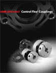 Control Flex Couplings PDF