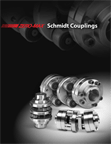 Schmidt Couplings PDF